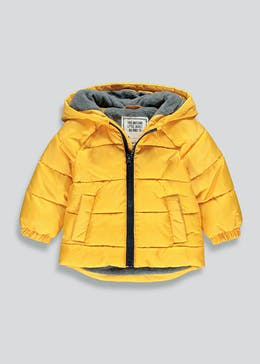 first rate cheapest factory price Boys Coats & Jackets - Parkas, Gilets & Winter Coats – Matalan