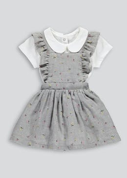 ae23b05d868b2 Shop All Girls Clothing Online – Matalan