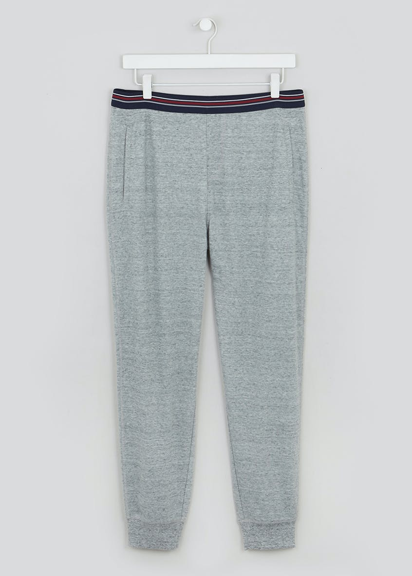 Loungewear Jogging Bottoms