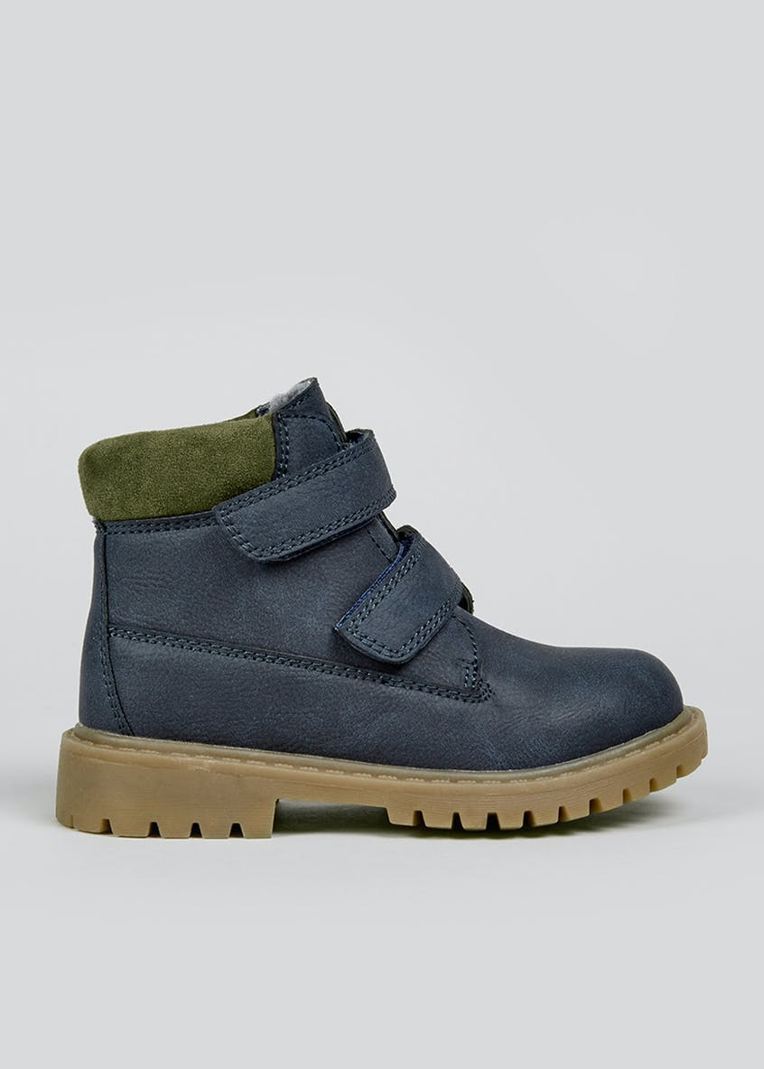 Kids Hiker Boot (Younger 4-12)