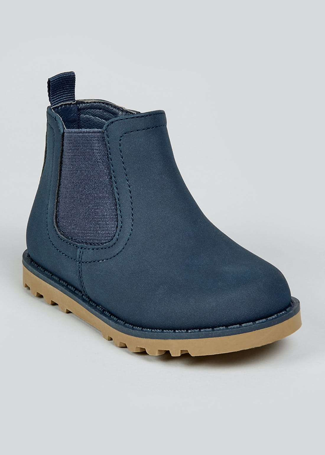 Kids Chelsea Boots (Younger 4-12)