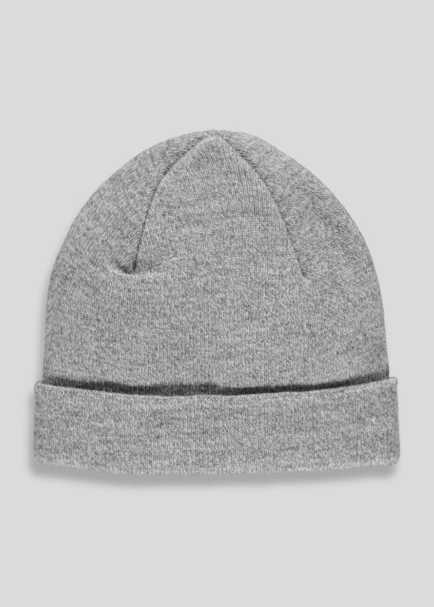 Kids Beanie Hat (One Size)