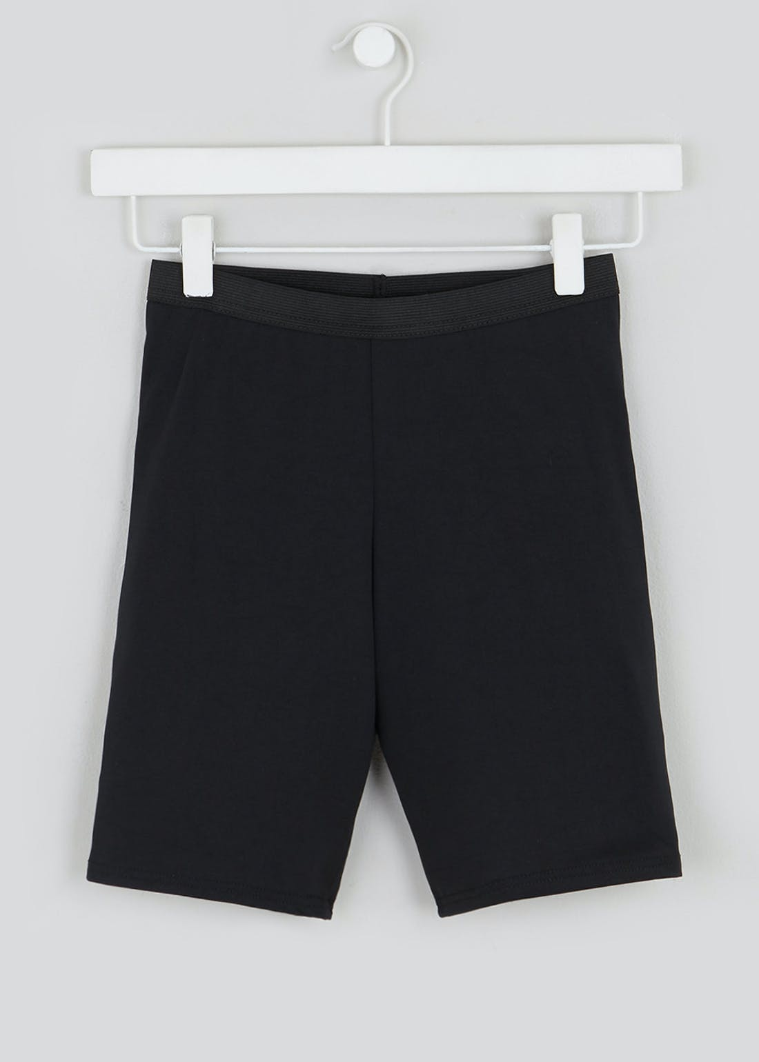 Girls Candy Couture X Cycling Shorts (9-16yrs)
