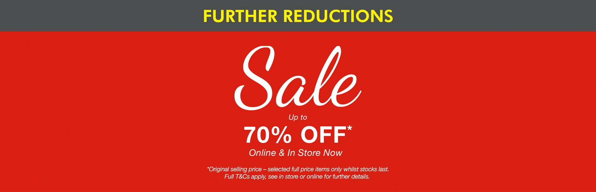 7d22af7ac80d Womens Clothing & Fashion - Buy Ladies Clothes Online – Matalan