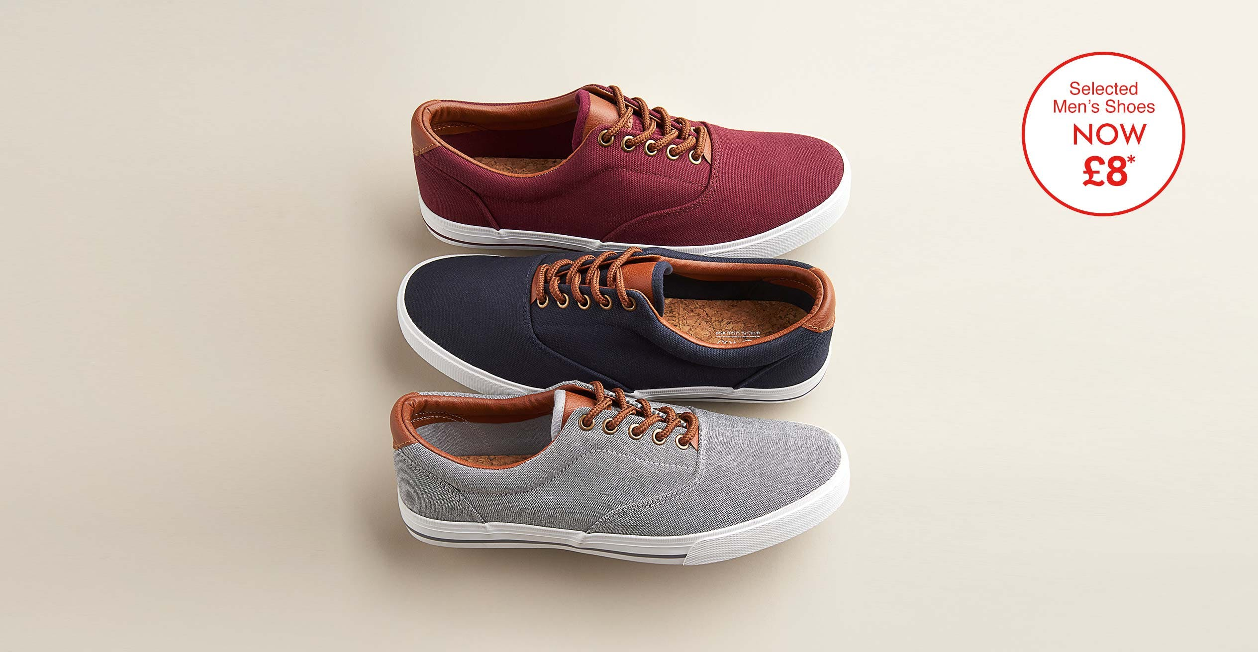 Shoes And Boots For The Family – Matalan