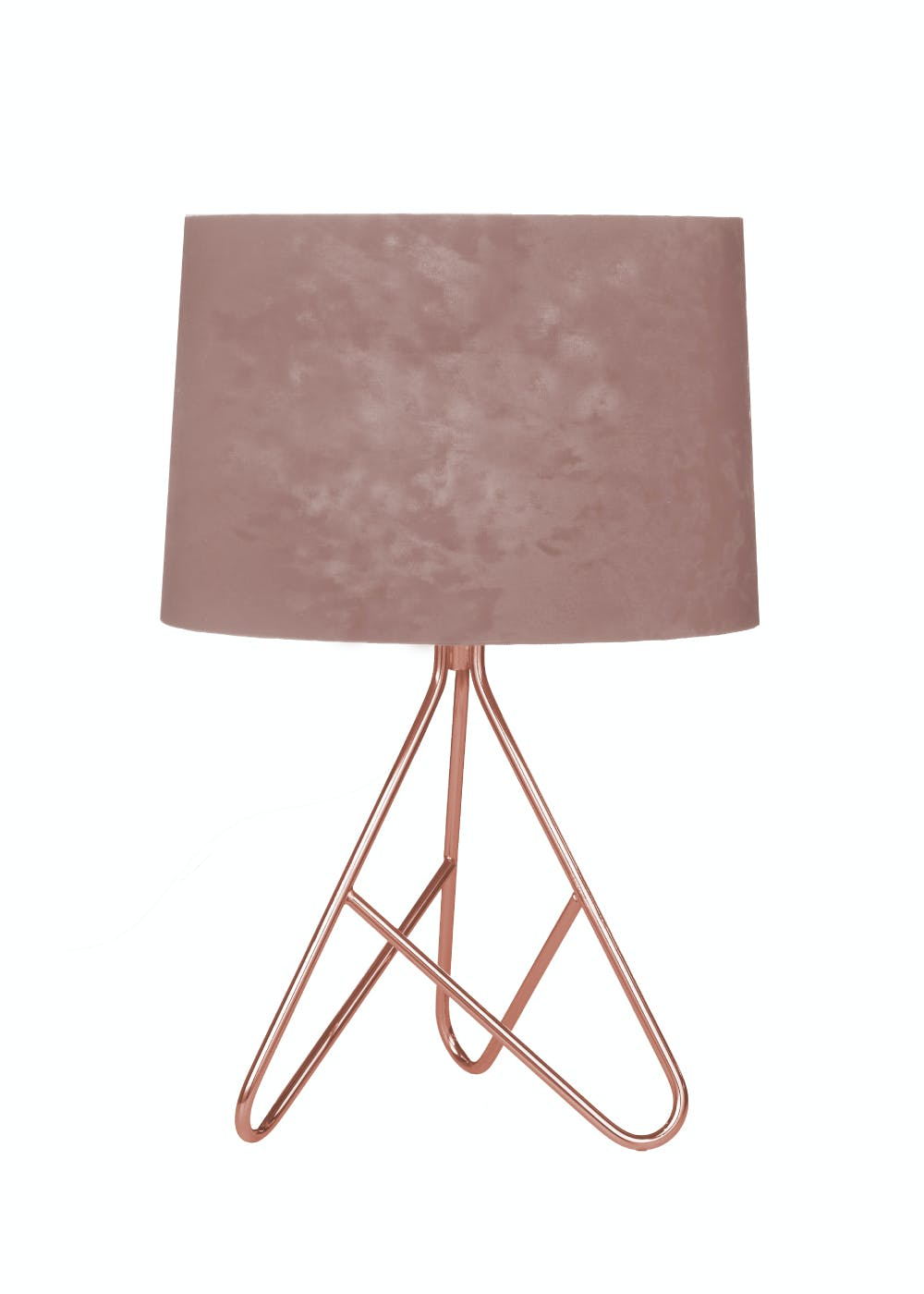 Gallery from Media Table Lamps Matalan Secret that you must See @house2homegoods.net