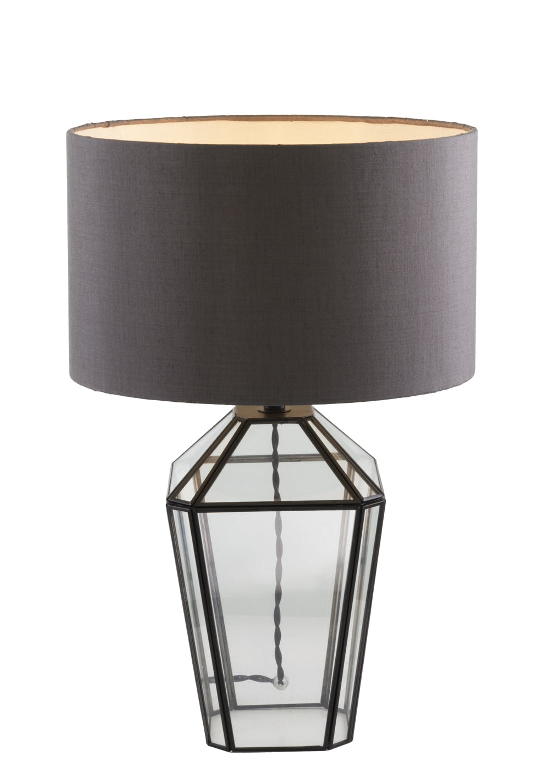 Ava Table Lamp (H45.5cm)