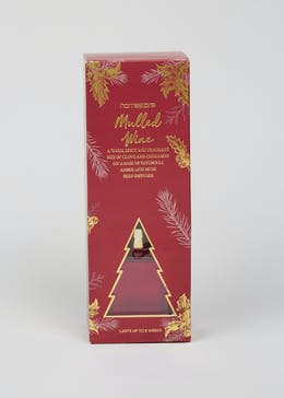 Mulled Wine Christmas Diffuser (100ml)