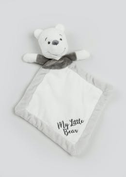 Disney Winnie the Pooh Comforter (One Size)