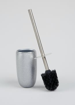Sparkle Toilet Brush