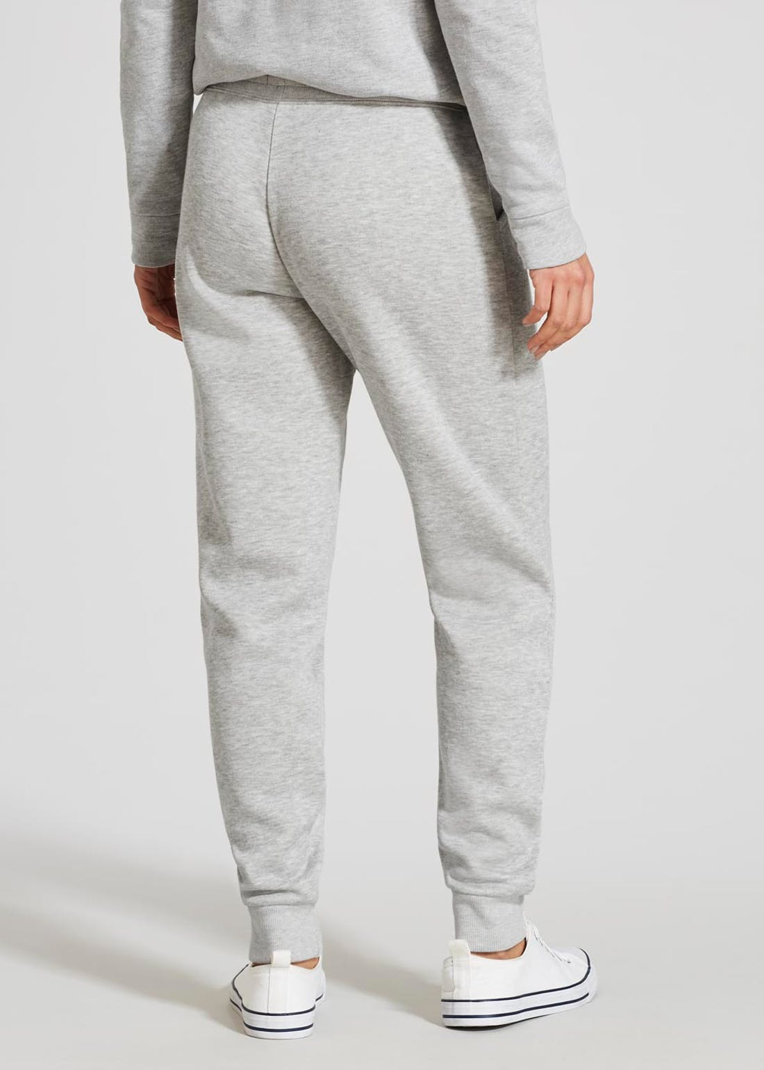 Tapered Joggers