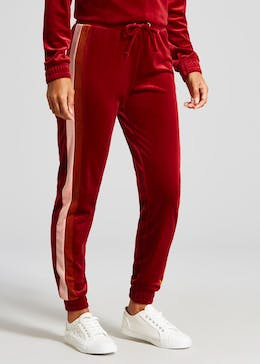 select for authentic exquisite design enjoy cheap price Loungewear - Womens Loungewear Sets – Matalan