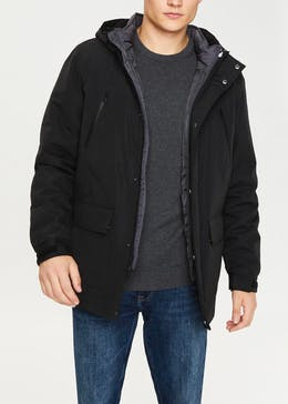 Lincoln Lancaster 3-in-1 Coat