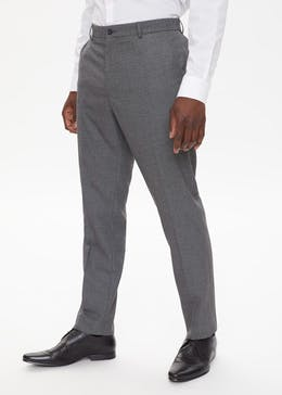 Taylor & Wright Ambleside Tailored Fit Suit Trousers
