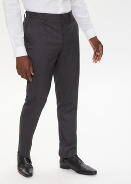 Caldbeck Skinny Fit Suit Trousers