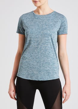 Womens Sportswear & Activewear - Value Gym Clothes – Matalan