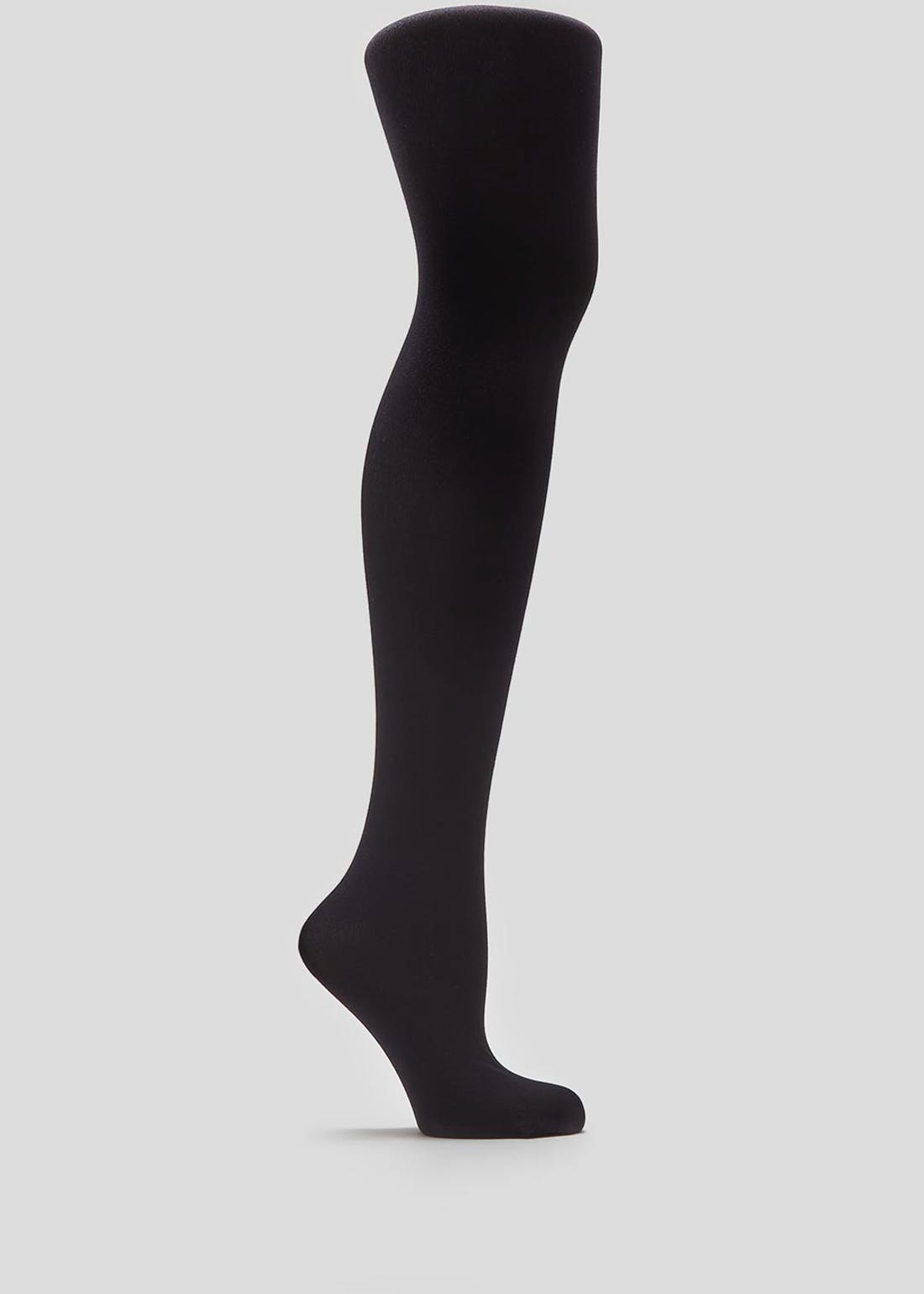 300 Denier Tights