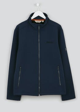 Regatta Cronan Soft Shell Jacket