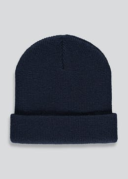 Supersoft Beanie Hat