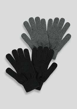 2 Pack Magic Gloves