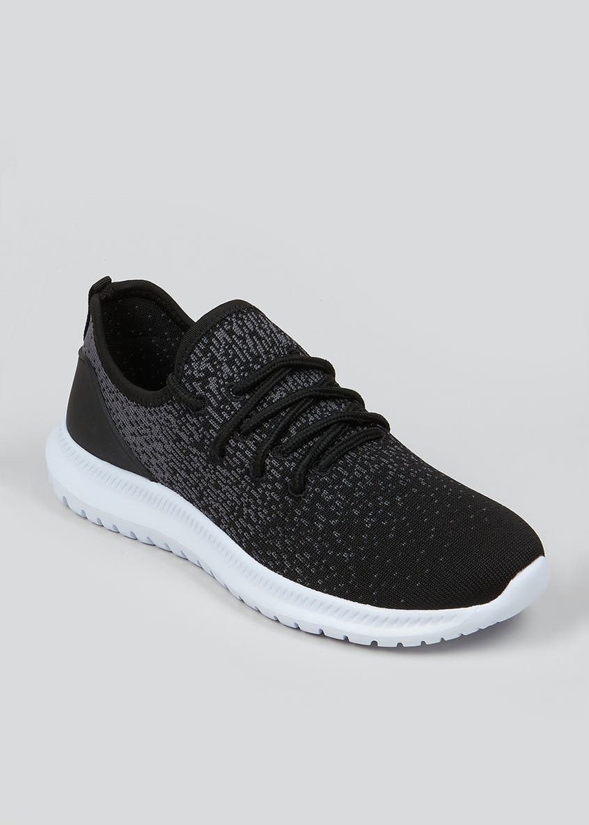 Souluxe Trainers
