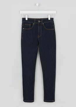 Boys Ben Sherman Skinny Jeans (3-13yrs)