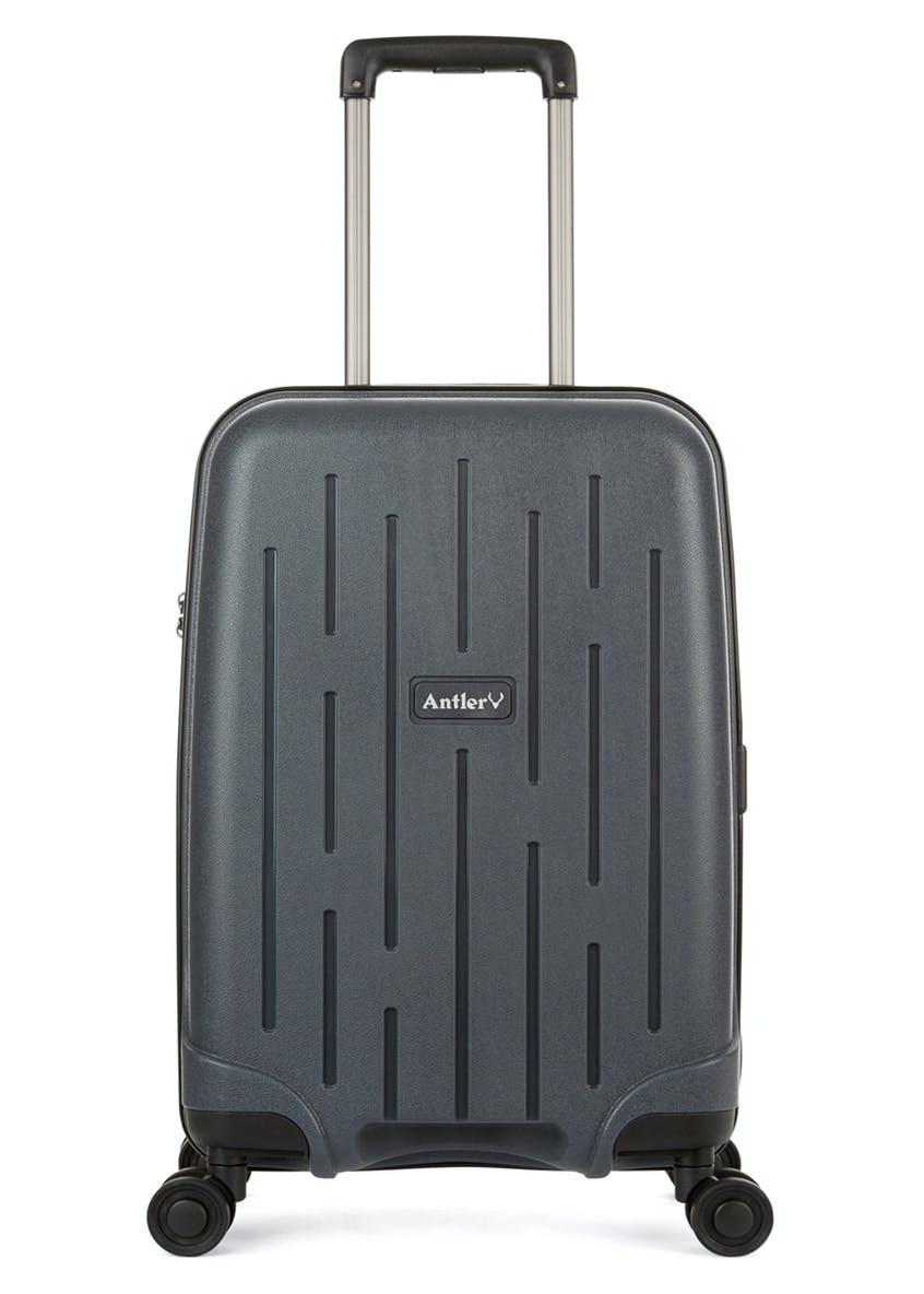 Antler Luggage Hard Suitcase