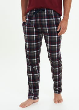 price On Clearance enjoy lowest price Mens Nightwear - Pyjamas & Loungewear Pants – Matalan