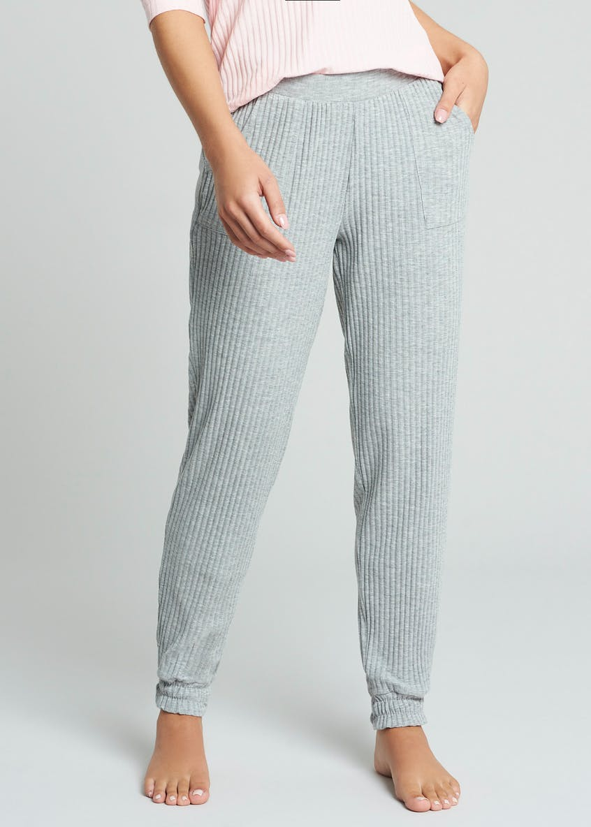 Pyjama Jogging Bottoms