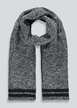 Thinsulate Scarf