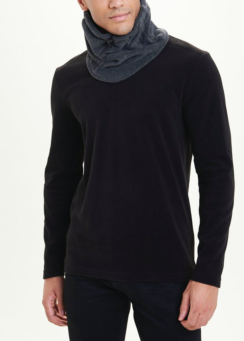 Thinsulate Snood