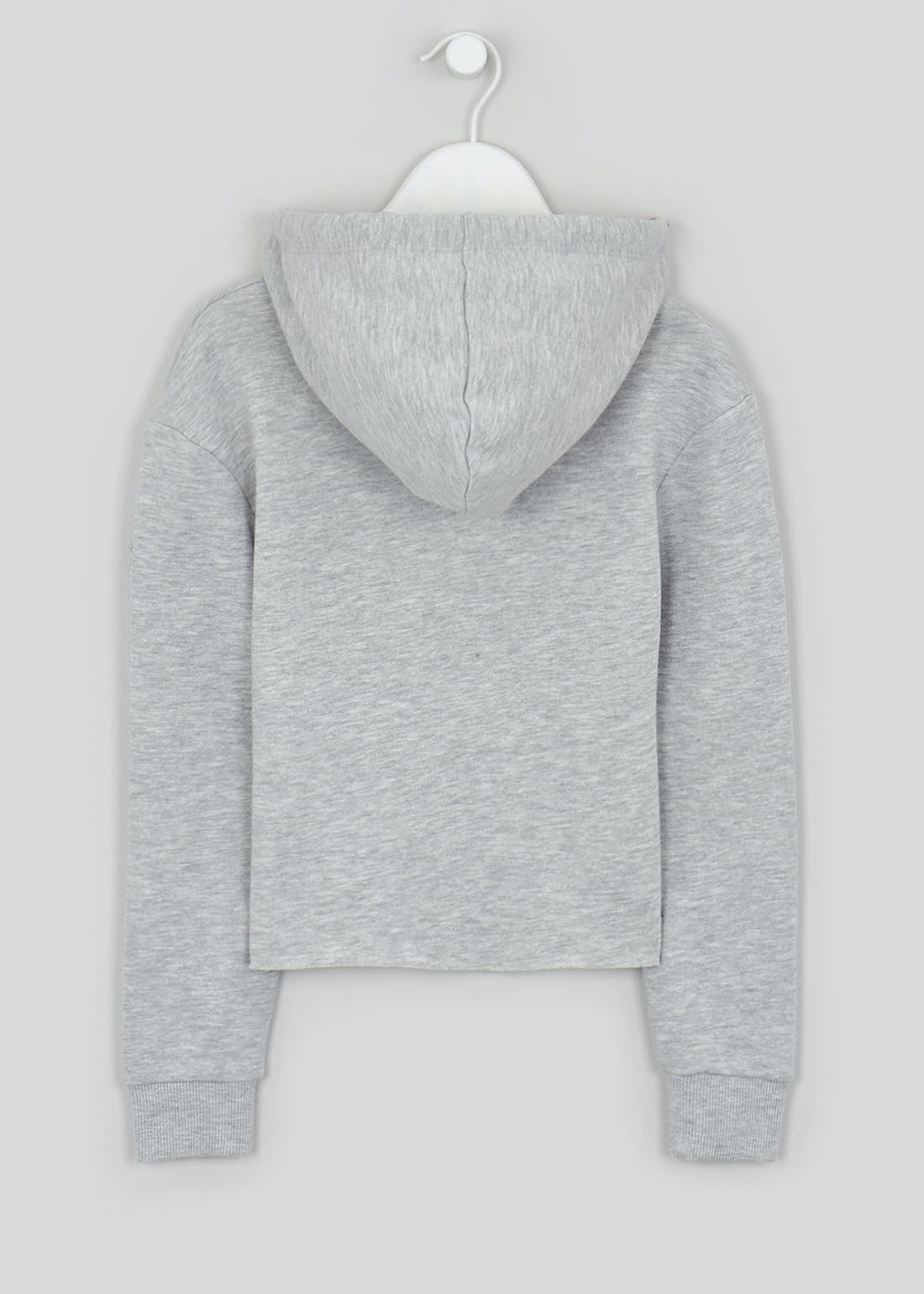 Girls Candy Couture Hoodie (9-16yrs)