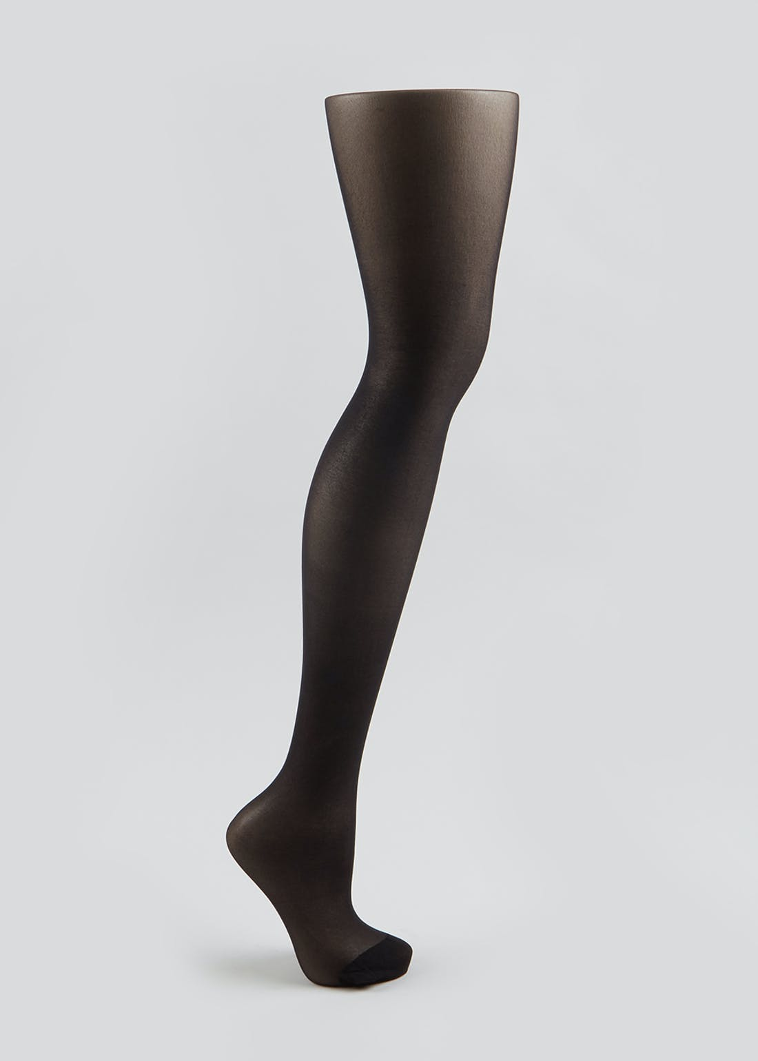 5 Pack 15 Denier Tights