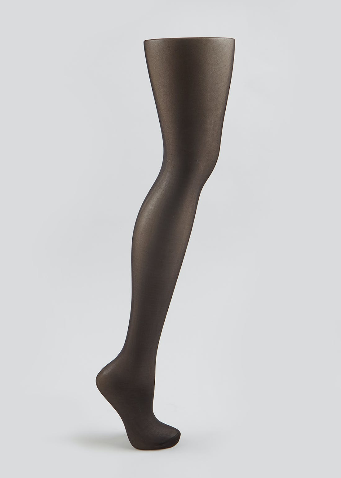 40 Denier Bodyshaper Tights