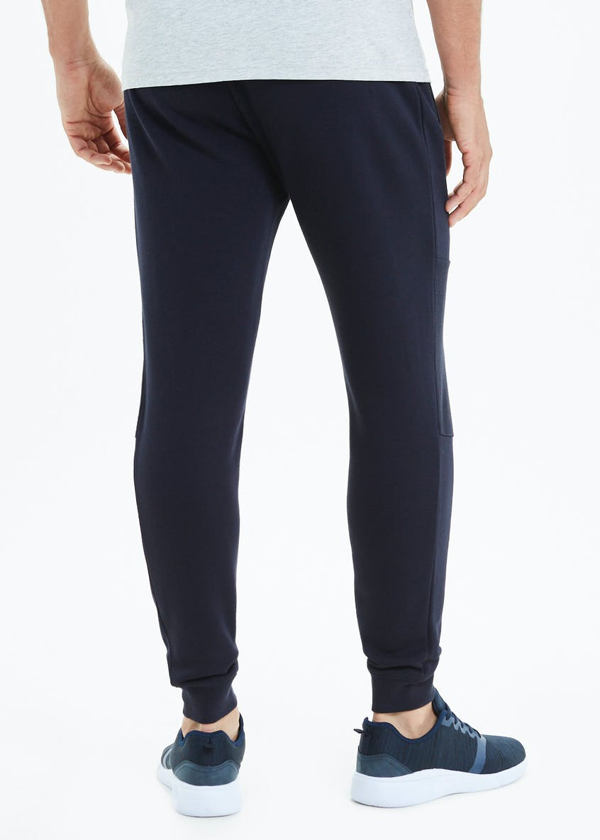 Military Jogging Bottoms