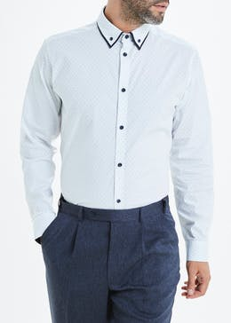 Taylor & Wright Regular Fit Shirt
