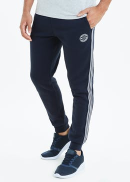 US Athletic Jogging Bottoms
