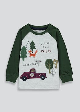 2019 Roblox Hoodies For Boys And Girls Pullover Sweatshirt For Matching Brother And Sister Toddler Kids Clothes Toddlers Fashion From - Boys Tops Jumpers Knitwear T Shirts Vests For All Ages