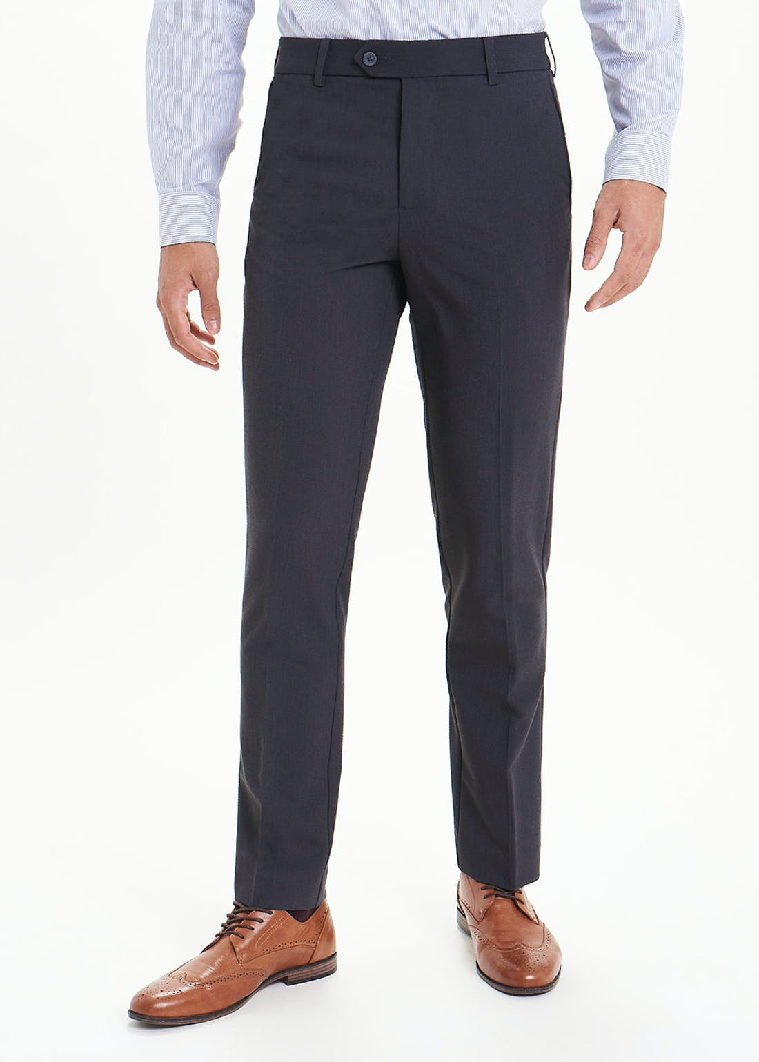 Farah Stretch Active Waist Trousers
