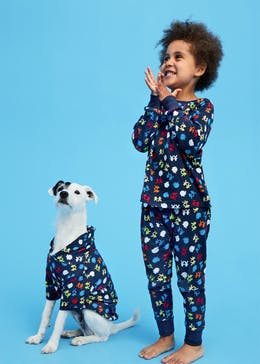 Kids #TogetherForAlderHey Unisex Alder Hey Pyjamas