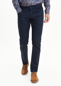 Easy Black Label Slim Fit Jeans
