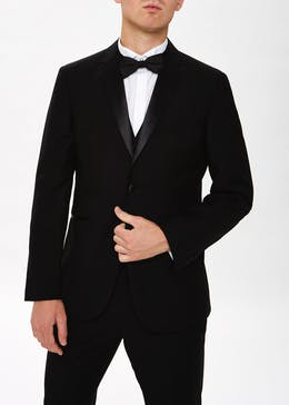 Taylor & Wright Firth Slim Fit Dinner Jacket