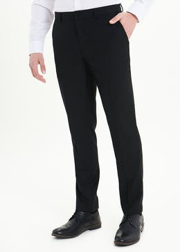 Taylor & Wright Firth Slim Fit Suit Trousers