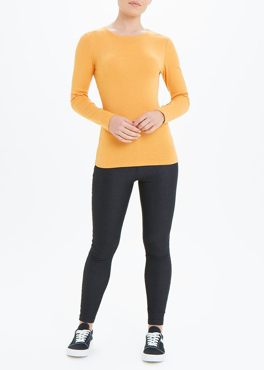 Perfect Long Sleeve T-Shirt
