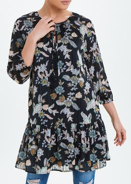 Tunic Tops For Women Las Blouses Matalan