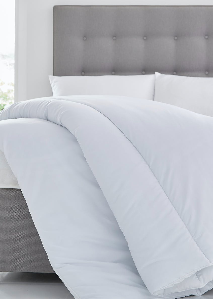 Silentnight Super Full Duvet (10.5 Tog)