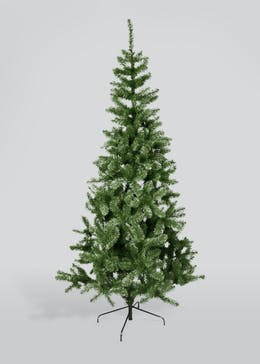 Christmas Tree (210cm)