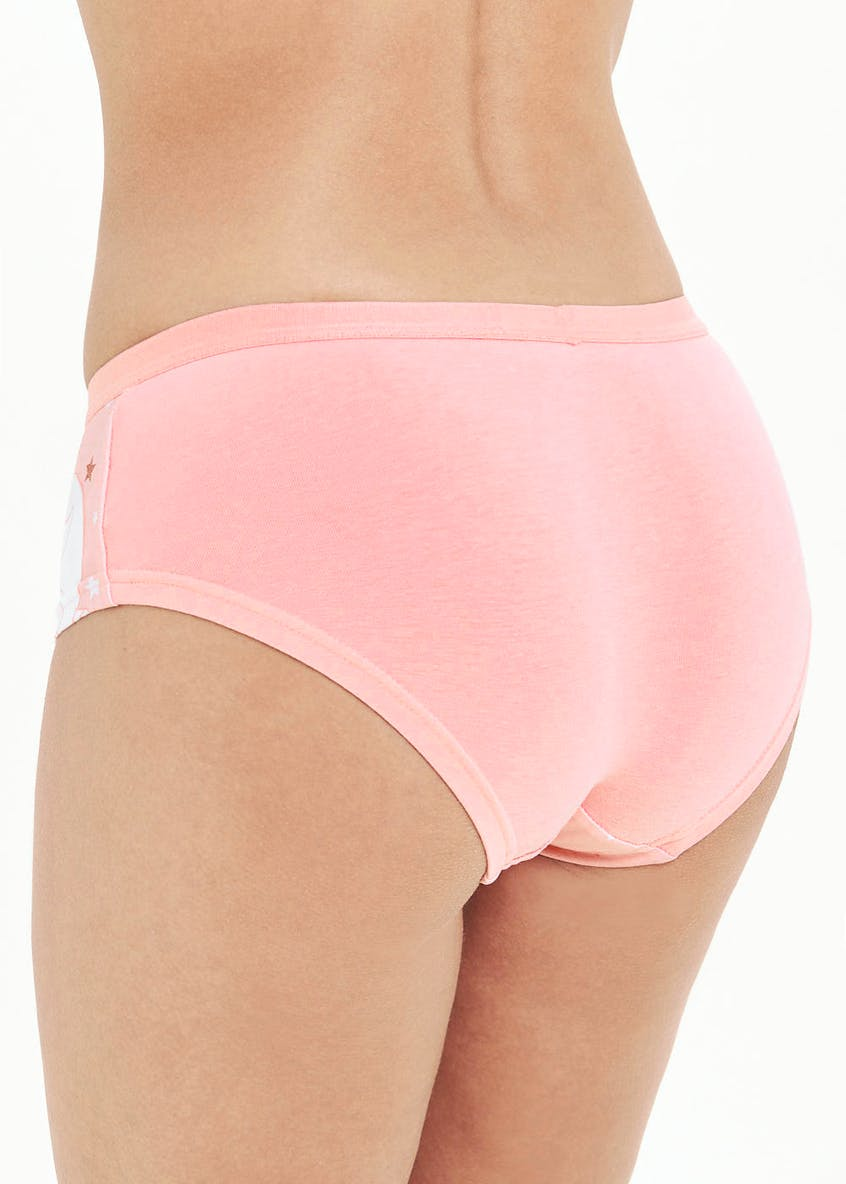 Winnie The Pooh Rugby Short Knickers