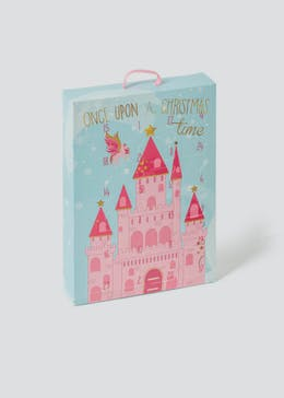 Girls Advent Calendar