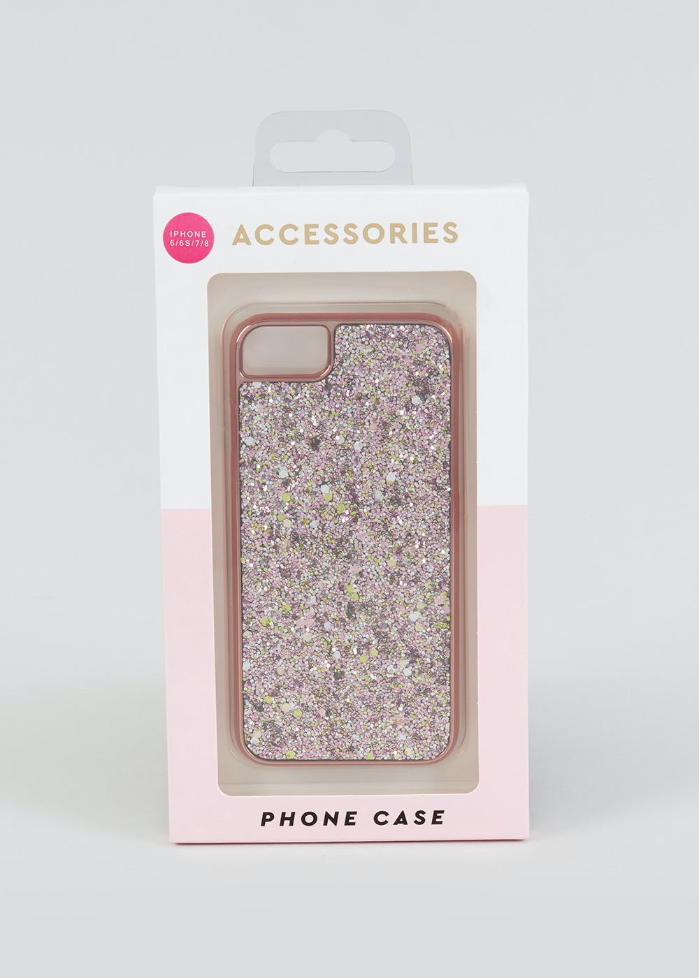 cover iphone 8 pyrex